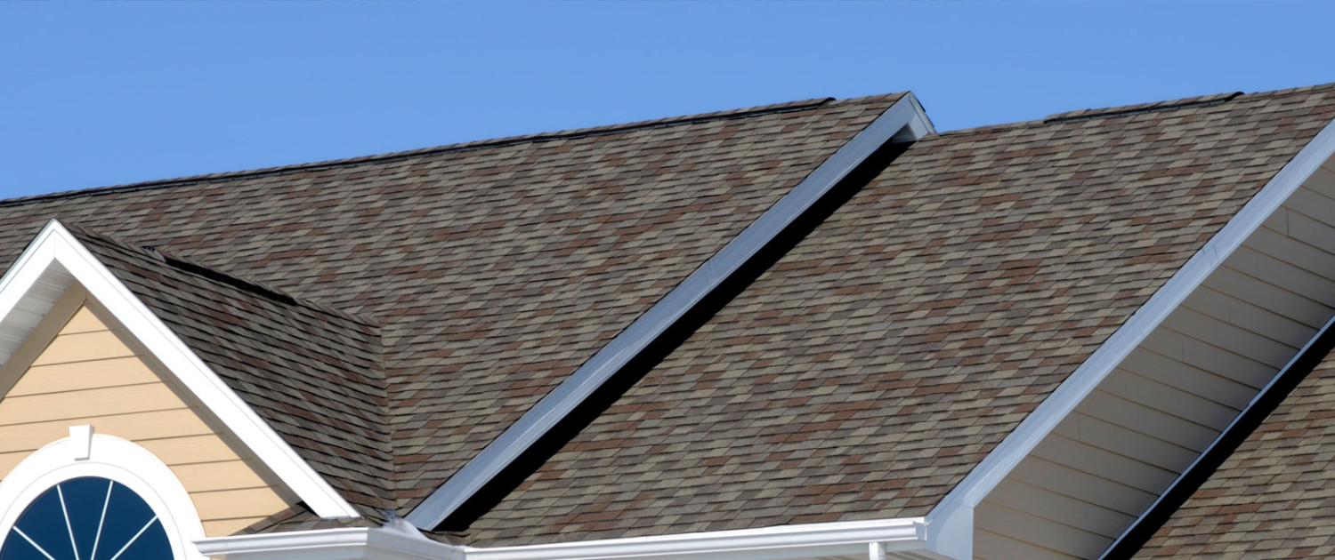 Some Common Commercial Roof Problems To Detect In Your Commercial Property