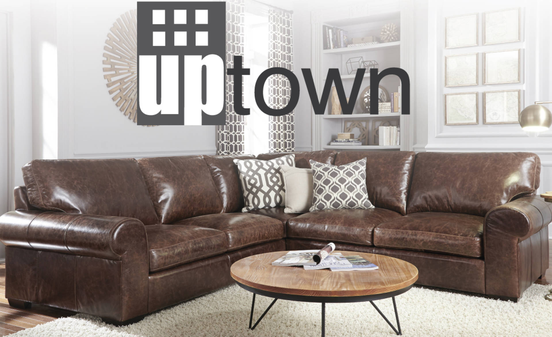 Tips Before Purchasing Modern Furniture And Furnishings For Your Home