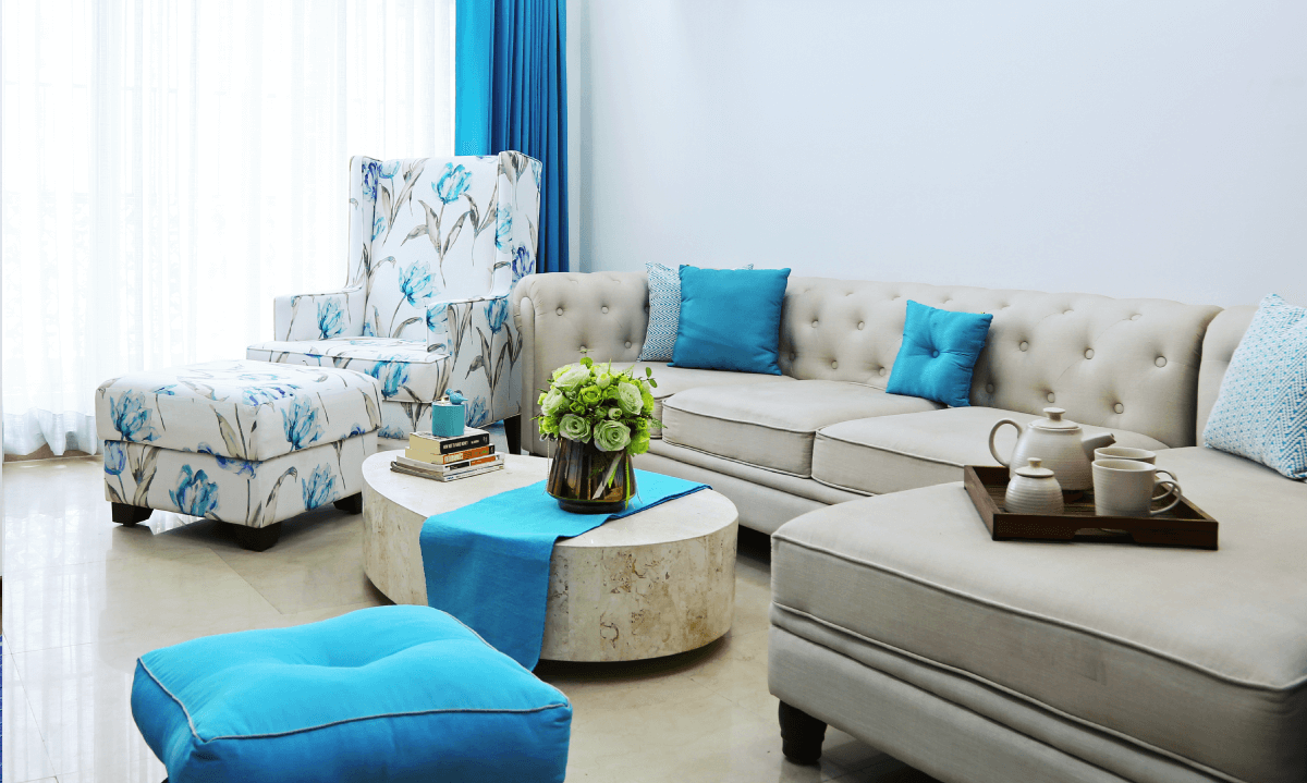 What's Important To Know While Revamping Your Home