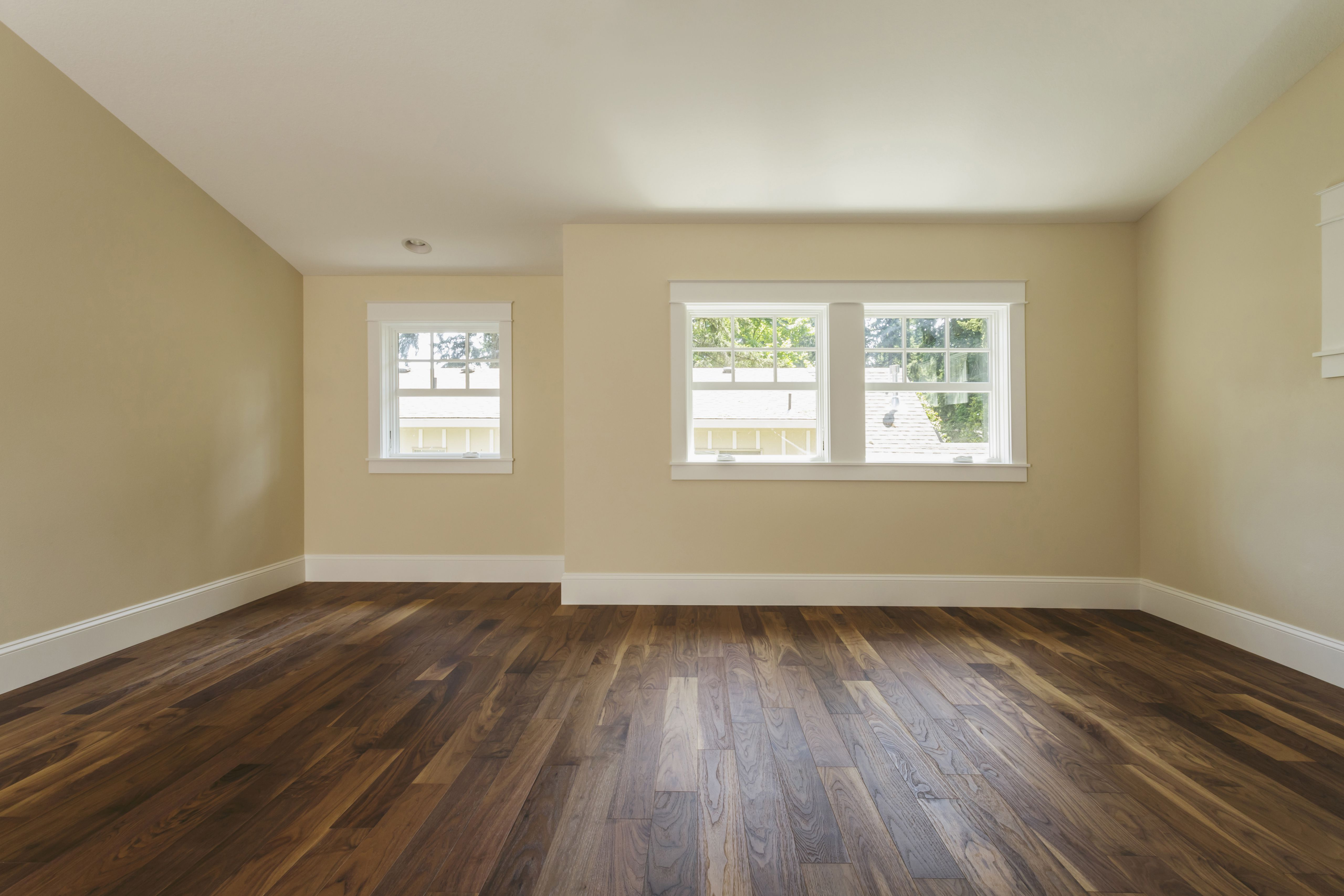 Why Do You Consider Floor Sanding In Hertfordshire?