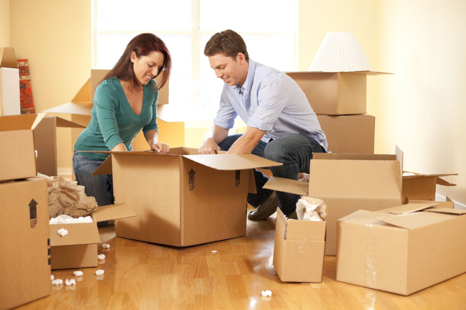 Why Hiring Professional Furniture Removalists in Sydney Makes Sense