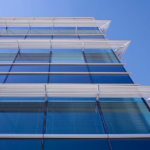 How Windows Support Sustainable Design