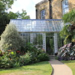 How to update your conservatory