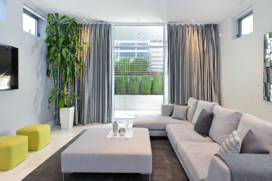 Tips for Your New Home Decoration