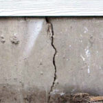 How to Repair a Damaged Foundation