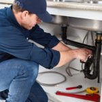 Reasons Why Not All Plumbing Services are Truly Equal