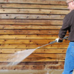 Effectively Choosing the Right Stain for Your Home