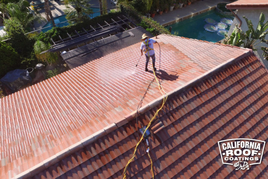Why You Need to Clean Your Roof and Gutters Regularly