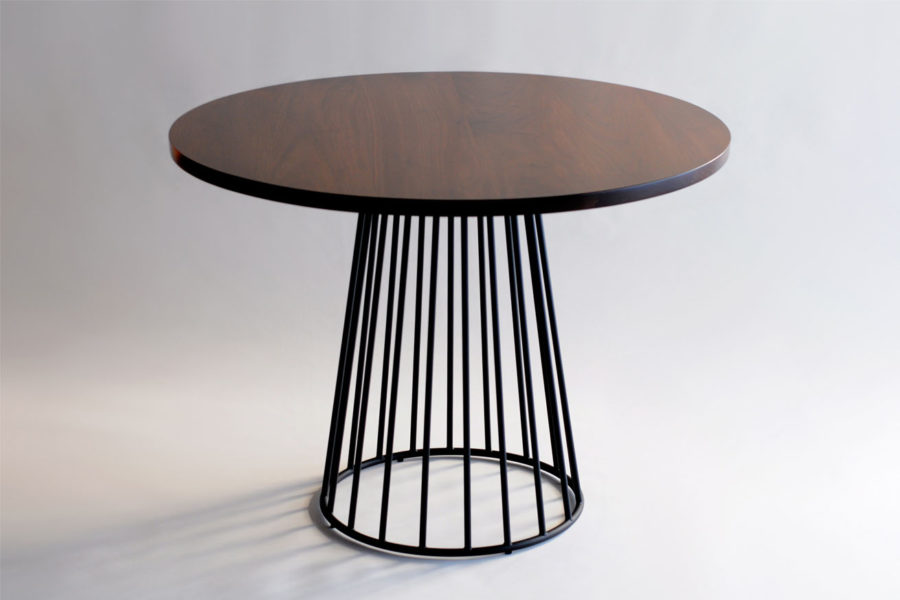 6 Most Contemporary Designs of Cafe Tables