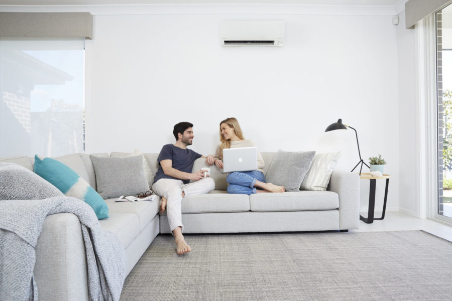 Air Conditioning Is About More Than Quality of Life