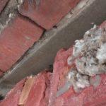 Cavity Wall Insulation Claims – How The Energy Saving Measure Backfired