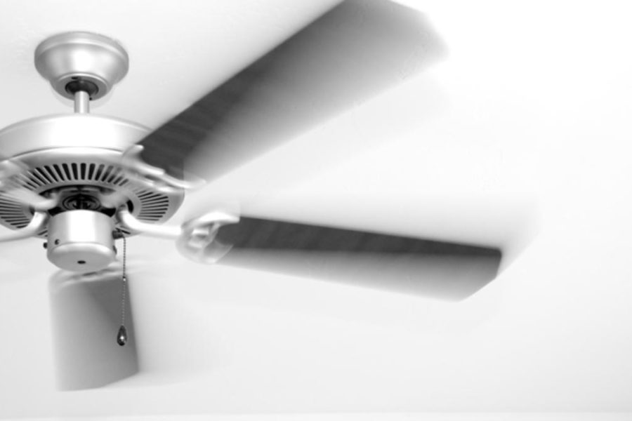 Lower Your Home Energy Costs