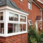 How can double glazing save me money?