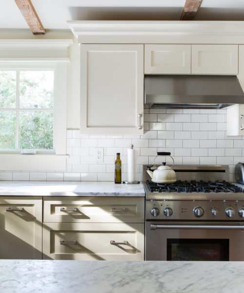 Tell-Tale Signs it Is Time for New Kitchen Cabinets