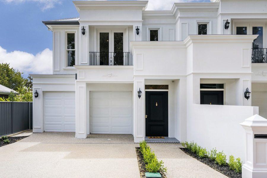 Find Builders in Adelaide SA