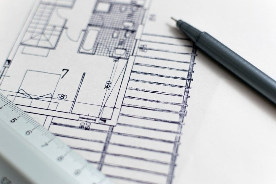 Underfloor Heating and Liquid Screed Installation Best Practices