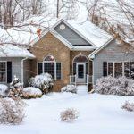 Six ways to winterproof your rental property