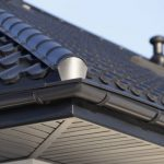 5 Different Roof Types
