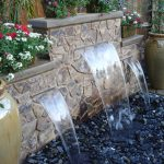3 Types of Water Features That Will Beautify Your Garden
