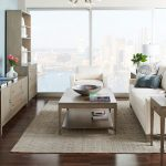 The Benefits of Buying Solid Wood Furniture