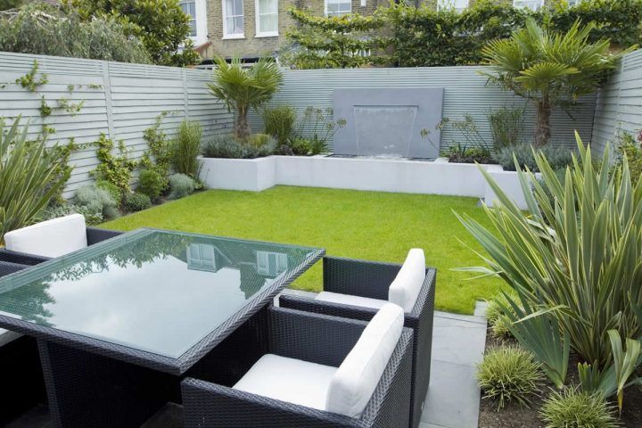 3 Great Landscape Design Upgrades To Try This Summer