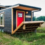 3 Things to Consider to Have a Cabin off the Grid Without Sacrificing Luxury