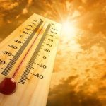 Common Summer HVAC Problems