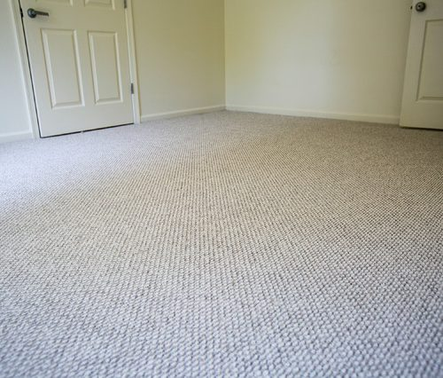 Benefits of Installing New Carpet