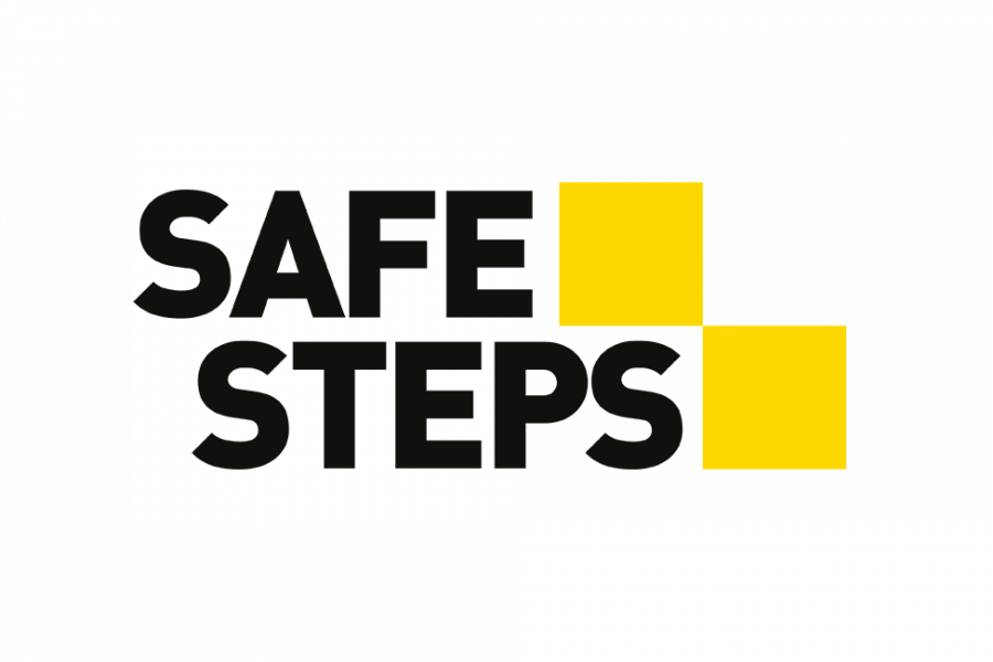 Steps To a Safe Commute