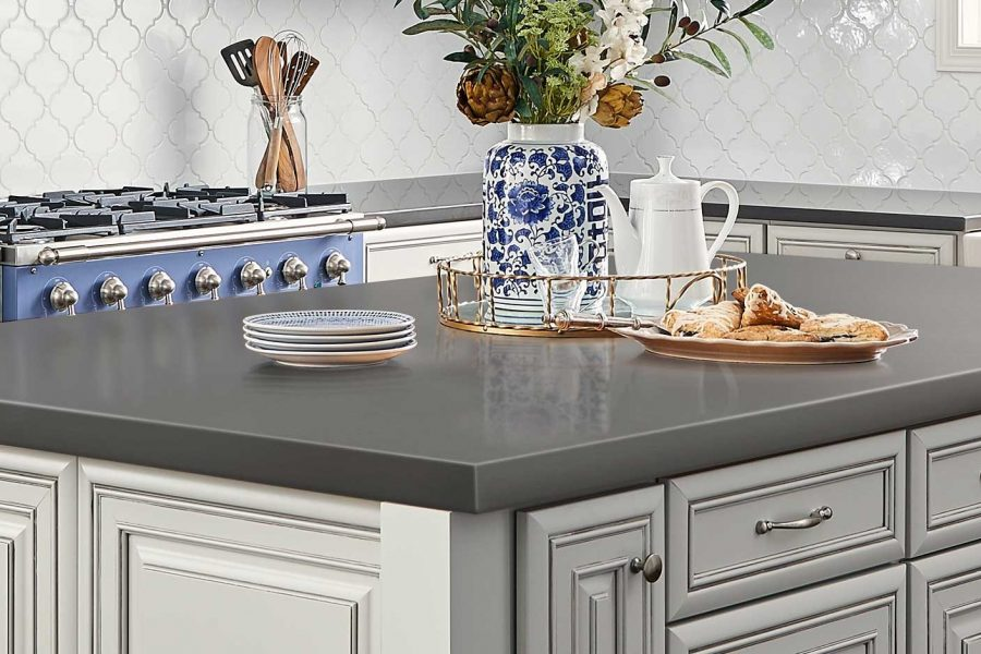 The best things about kitchen Granite countertops