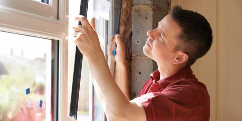 3 Signs it's Time to Replace the Windows