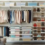 Storage Hacks for Your 2 Bedroom Luxury Apartment