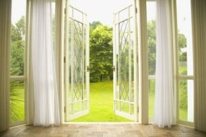 Do You Have Indoor Air Pollutants In Your Home