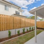 Types of Fences: Which Type of Fence Do You Need?