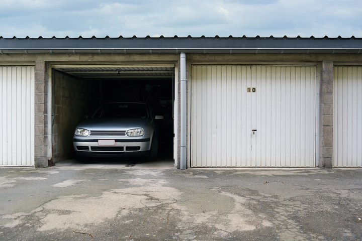 Why Every Property Needs a Carport
