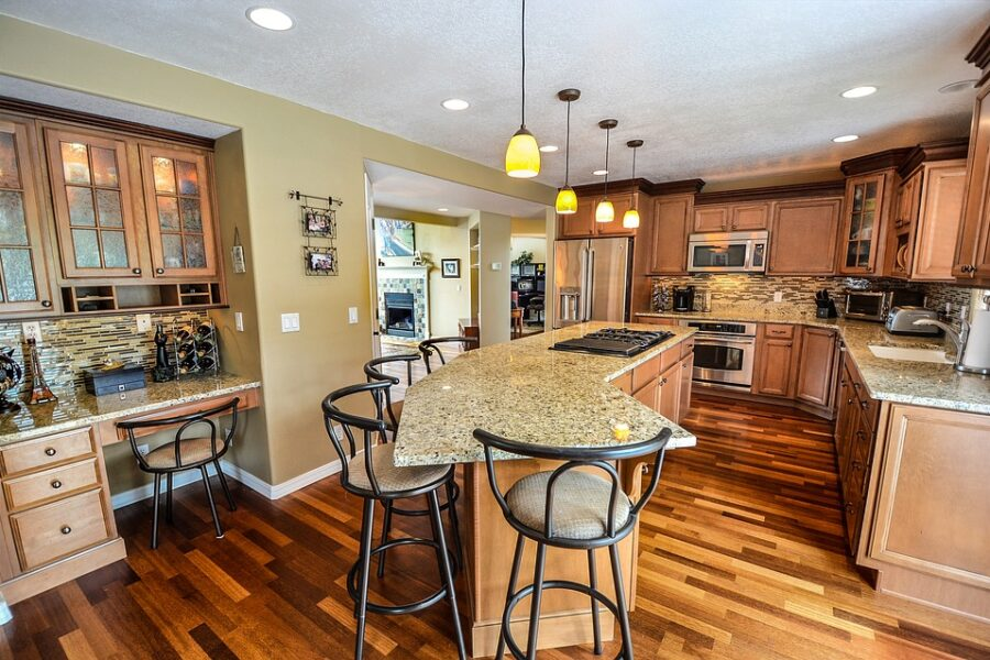 Why You Should Consider Remodeling Your Home
