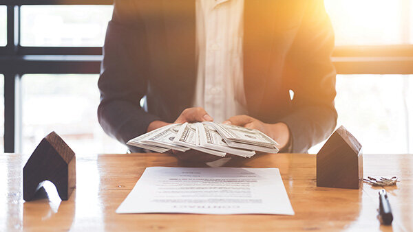 A Comprehensive List of Private Commercial Loans That You Should Be Conversant With