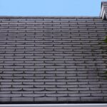 How to know if it's the right time to change your roof?
